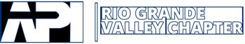 RGV API